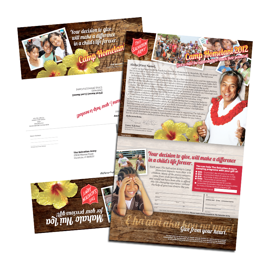 Post Press Specialties   Self Mailers, Bulk Mailing, Online Services   Nationwide